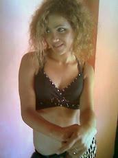 Tributo a Shakira