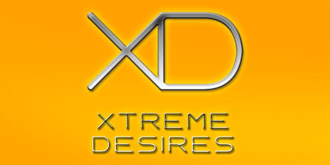 Xtreme desires *xD*