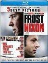 [frost_nixon]