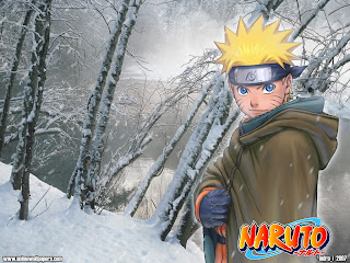 gambar wallpaper naruto 2