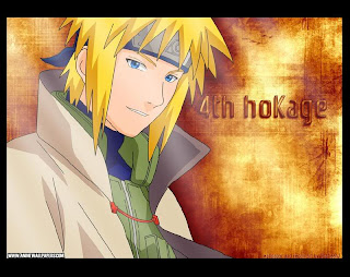 gambar wallpaper naruto 5