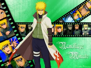 gambar wallpaper naruto 9