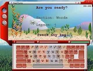 game buat 1 2008 12 company games swedish based mendapat