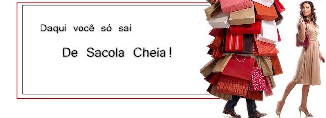 De Sacola Cheia