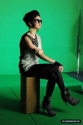 Naturally Selena Gomez on Can T For The Video To Come Out See More Pic S At Http