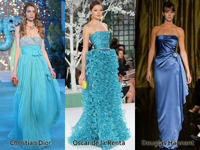 blue-evening-dresses