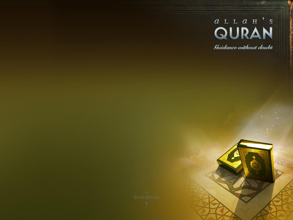 http://1.bp.blogspot.com/_krHLtFQX4L8/S_dxrprl_rI/AAAAAAAADqk/2fIfkMVowKo/s1600/ShareIslam_Quran_1024x768.jpg