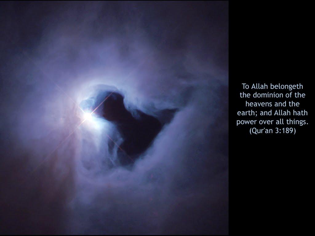 http://1.bp.blogspot.com/_krHLtFQX4L8/TEqOn9cpBuI/AAAAAAAAENw/hxJw0zH5Ikg/s1600/reflectnnebulainorion+islam+walpapers.jpg