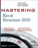 Revit Structure Resources