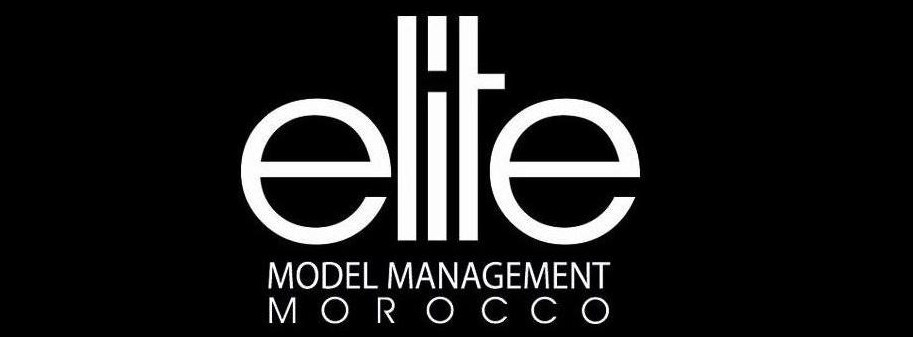 Elite Model Management Morocco