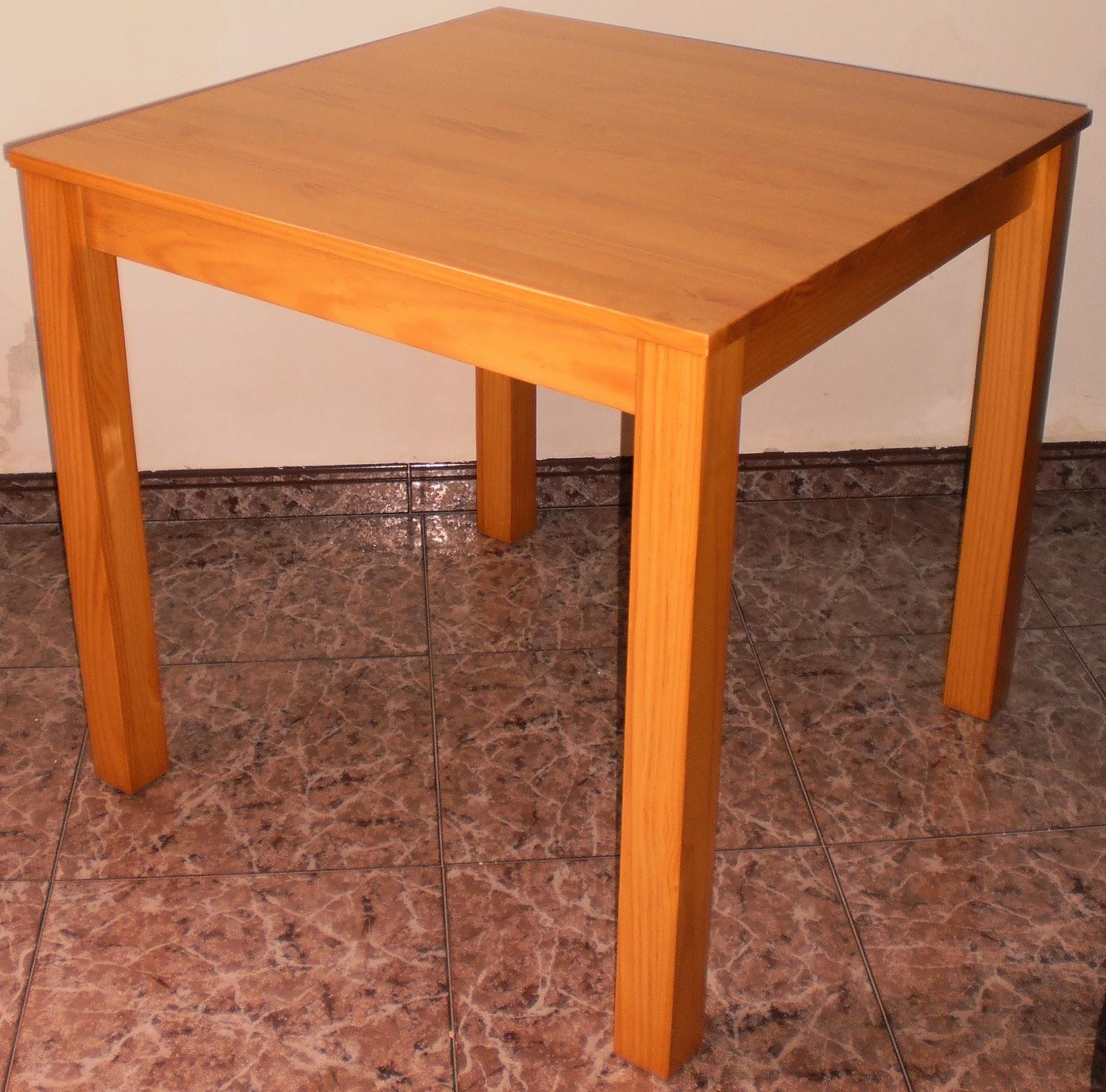 Fabrica de sillas de madera pauli sillas y mesas de for Fabricacion de bares de madera