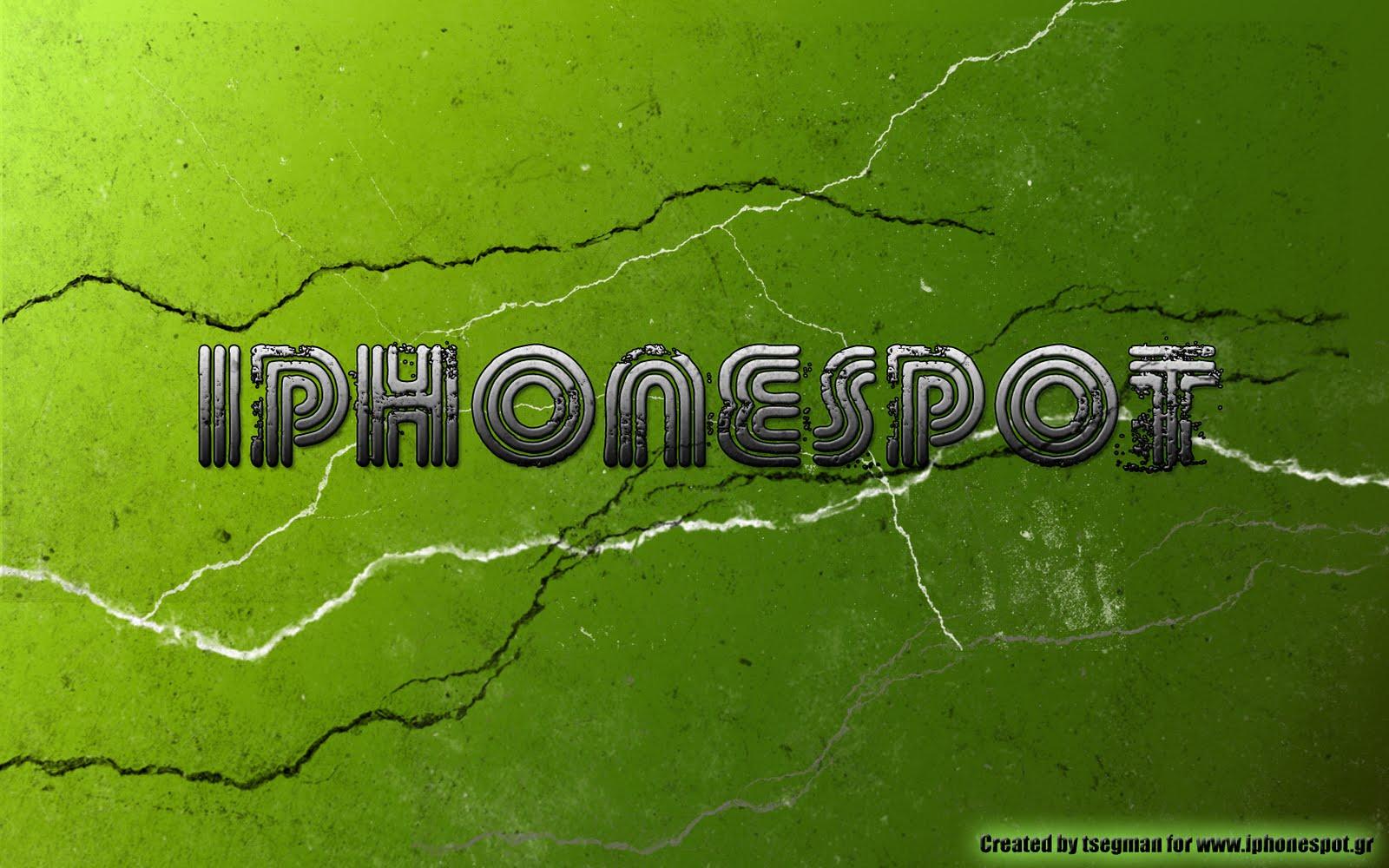 http://1.bp.blogspot.com/_krnonXsTT2s/S5qfsbKHtgI/AAAAAAAAA3c/vAPhivmtPzU/s1600/iphonespot-wallpaper-green.jpg