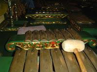 Tembang Jawa gendhing Pocung