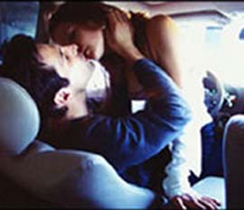 oggettistica sesso chat gratuite per single senza abbonamento