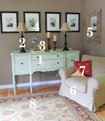 how to decorate small living room on budget apps directories