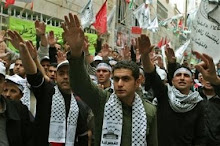"Palestinian ""freedom fighters"""