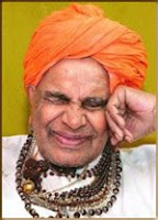 Thousands mourn music doyen Puttaraj Gavai's passing
