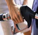 Το φθηνότερο βενζινάδικο