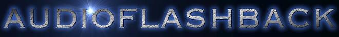 audioflashback