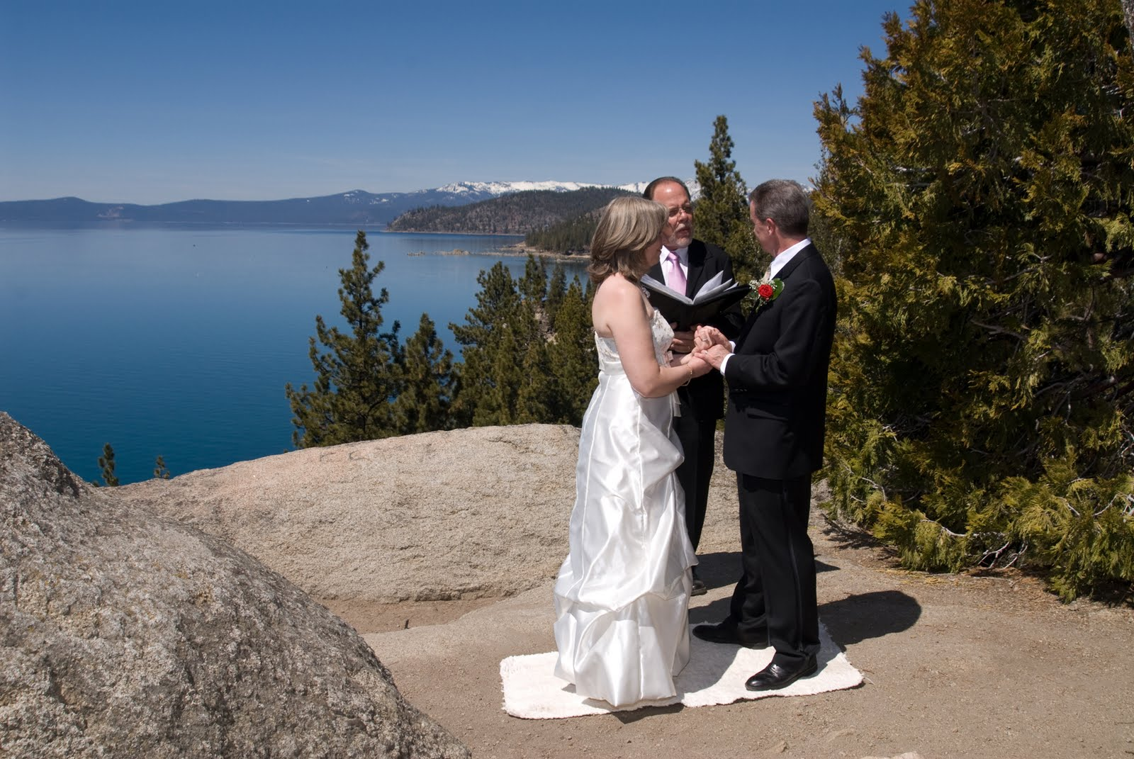 tahoe vista hindu single men Tahoe vista's best 100% free dating site meeting nice single men in tahoe vista can seem hopeless at times — but it doesn't have to be mingle2's tahoe vista.