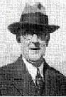 Jhon Broadus Watson.