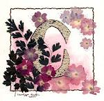 florafinity
