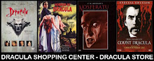 ● THE DRACULA STORE