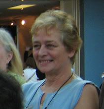 Hilda NEC 2007
