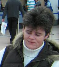 Andrea NEC 2007