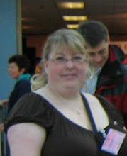 Angela NEC 2007