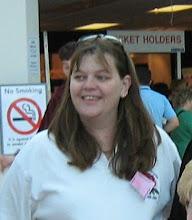 Mags NEC 2007