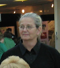 Chris NEC 2007