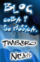 VISITA EL BLOG CUBA Y SU MUSICA DESDE NICARAGUA!!!