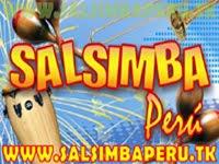 VISITA SALSIMBA PERU