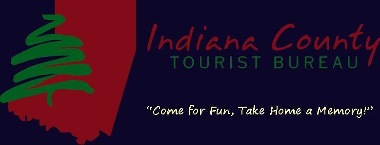 Indiana County Tourist Bureau