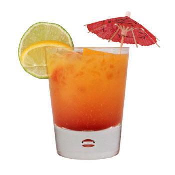 [drink.jpg]