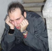 Francesco, foto simbolo