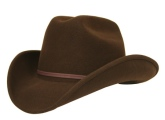 Your NOT a Real Cowboy without one of these