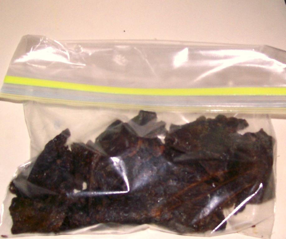 chinese beef jerky - photo #24