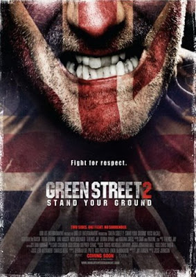 http://1.bp.blogspot.com/_kt5Q3ohS6Ts/Scrc4jCSGKI/AAAAAAAAAO0/Q3RFgKOLUb0/s400/Green_Street_Hooligans_2.jpg