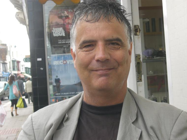 Paul Bress