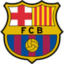 ولاد العم: مشاهدة مباراة برشلونة وفالنسيا بث مباشر 16/10/2010