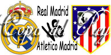 Online: Watch Real Madrid Vs Atletico Madrid live|en vivo