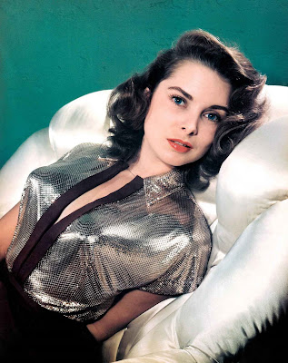 wow pop handsome guy mother beautiful cute story janet leigh