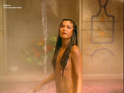 Kelly+Hu+naked+sex+scene+topless+GutterUncensored.com+047 2 Kelly Hu Topless and Exposed Crotch in The Scorpion King