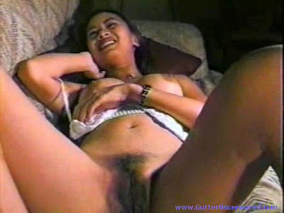 Taiwanese+Model+Actress+Kaila+Yu+Amateur+Porn+Video+Sex+Tape+Catching+Up+with+Her,++Video+for+Download+www.GutterUncensored.com+33 Starring: Lauren German, Roger Bart, Heather Matarazzo, Bijou Phillips, ...