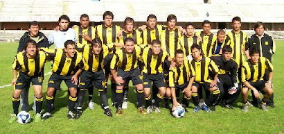 C.AT.PEÑAROL DE  RIVERA