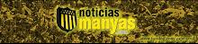 NOTICIAS MANYAS