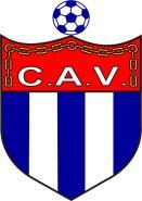 C.AT. VALTIERRANO