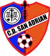 C.D. SAN ADRIAN
